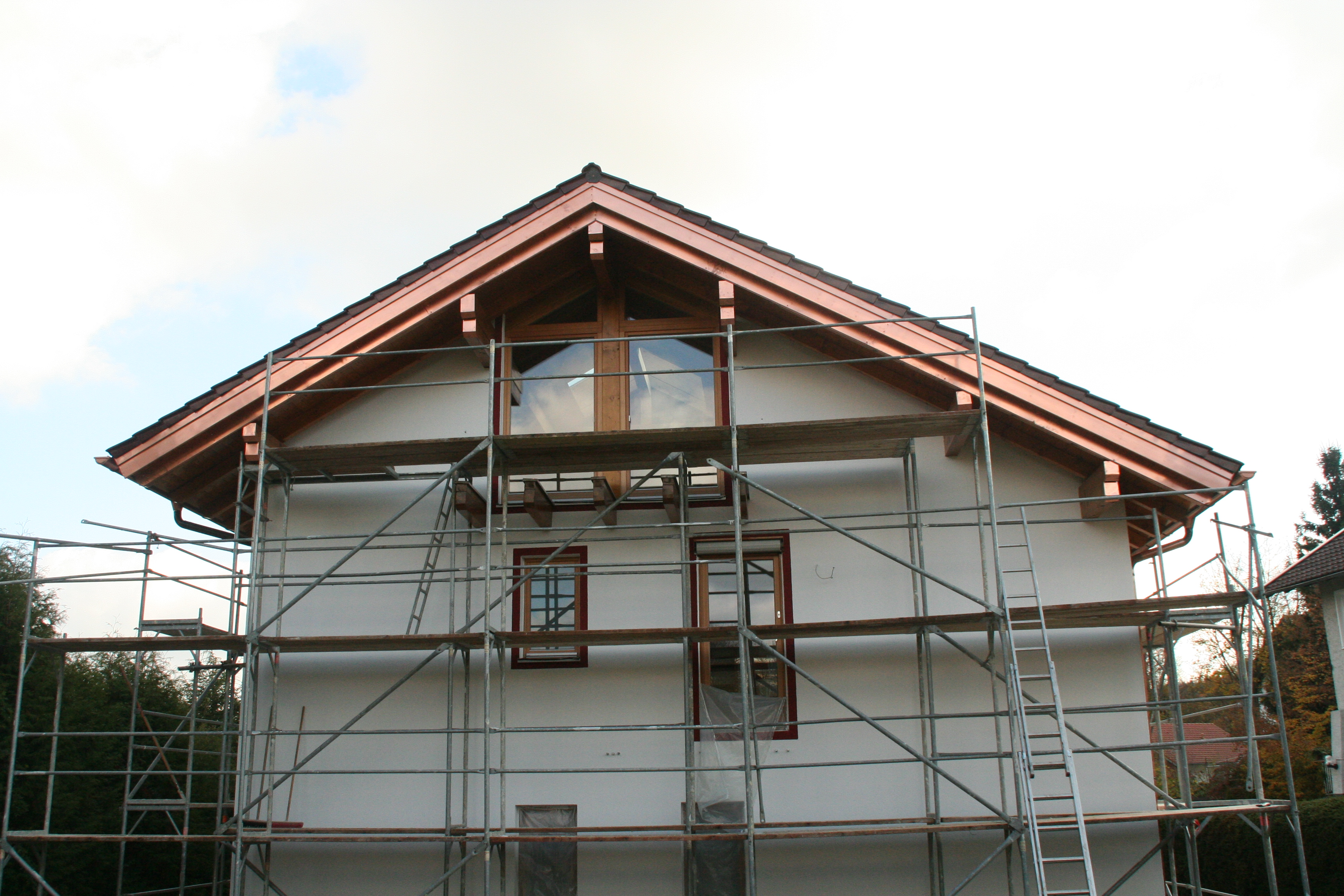 Brunner 23.10 (123)