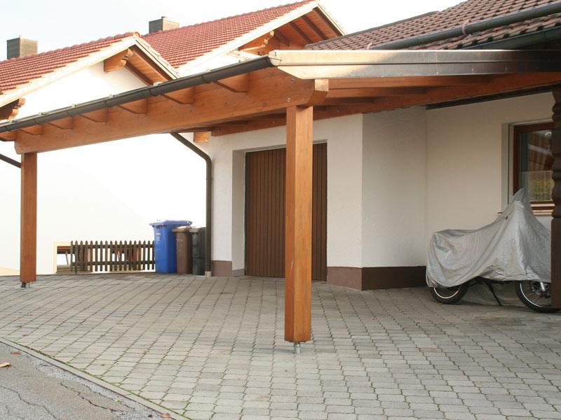 carport-6