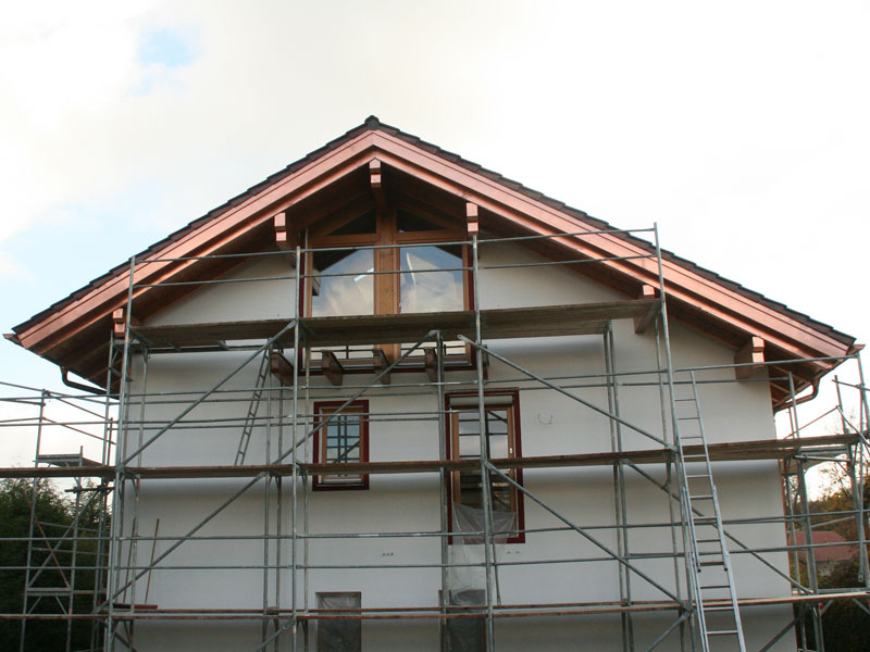 renovierung-4
