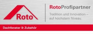 roto_partner