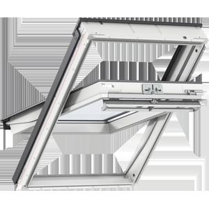 velux-schwingfenster-ggu-illu-300x300