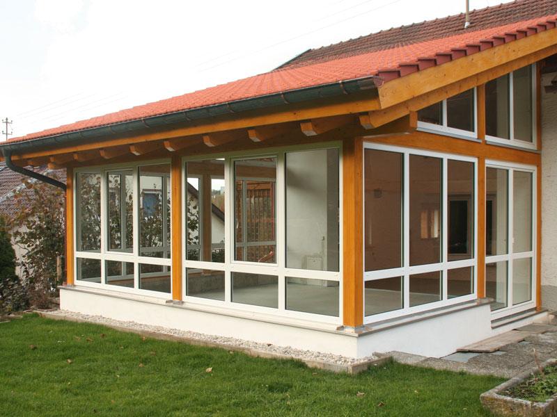 wintergarten-5