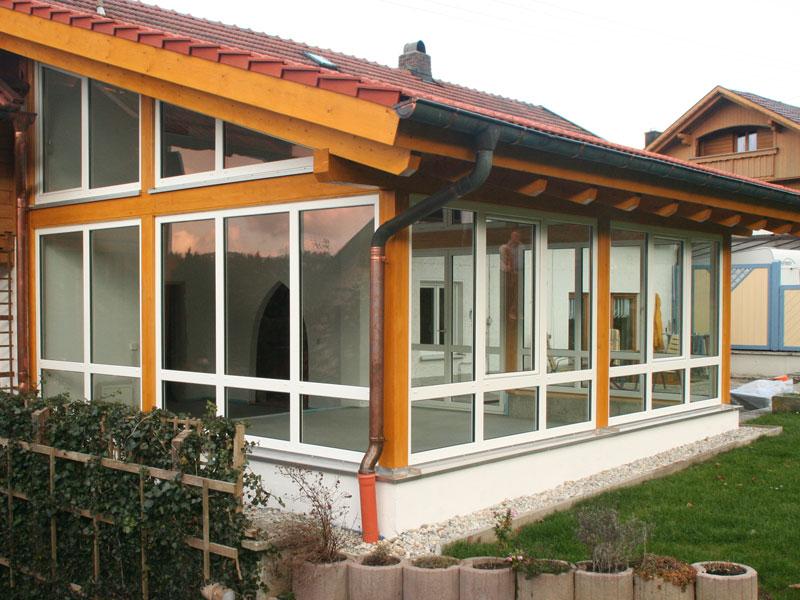wintergarten-6