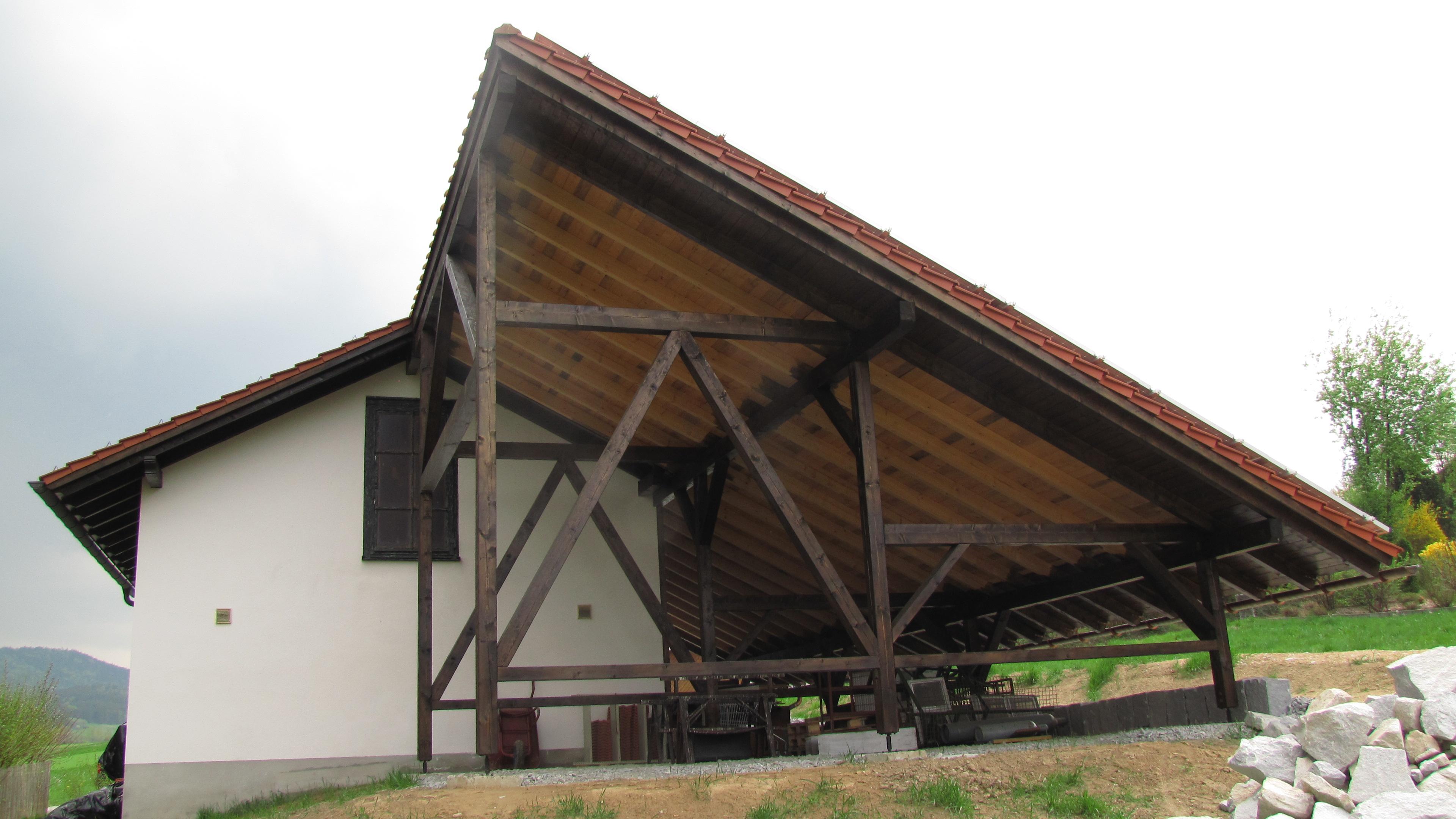 Brunner 28.04 (17)