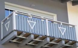 balkon-2-600×380